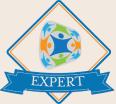EXPERT_png